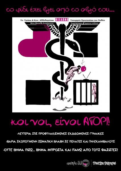 29-afisa-orothetikes-iounhs-2012
