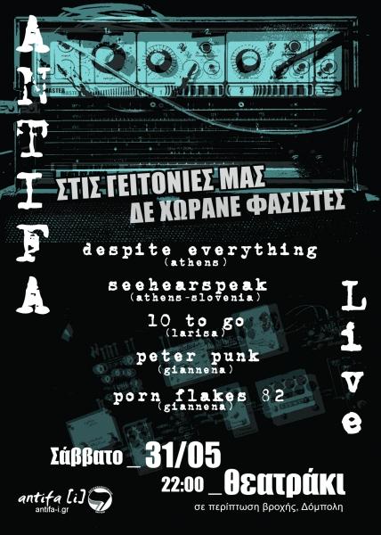 38-live3105