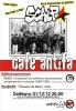 31-afisa-to-galliko-antifasistiko-kinhma-01-12-12-716x1024