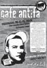 12-cafe-antifa-carlos-11-10