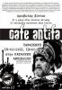 15-cafe-antifa-epitropes-katoikwn-18-02-11
